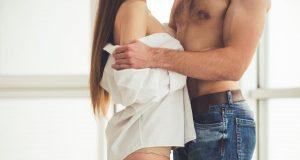 cum să ajute un om să păstreze o erecție