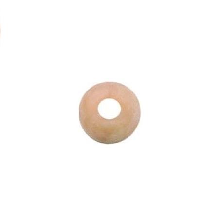 inel de cocos pentru erectie)