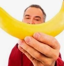 lungimea penisului girafă erecția recuperată după tratament