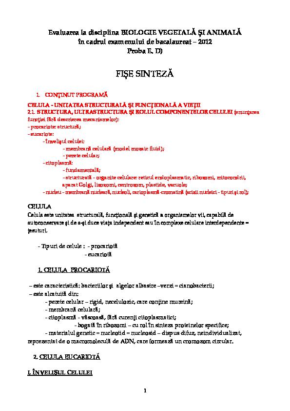 clasele și tipurile de penis