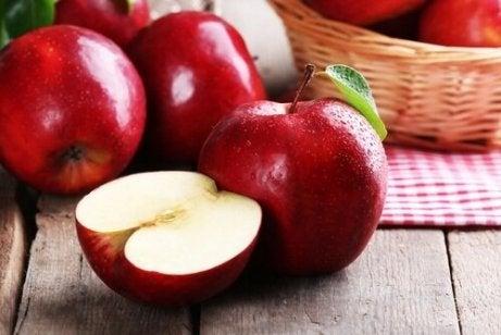 fructe care îmbunătățesc erecția