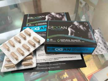 ierburi pentru erecție în farmacie