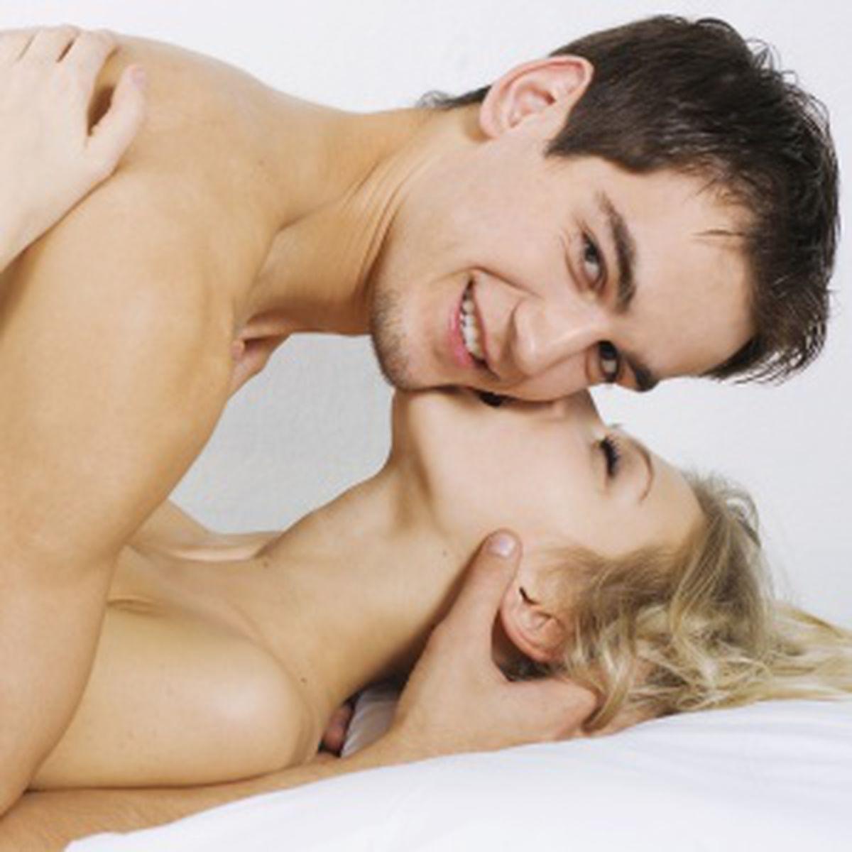 despre bărbați și penisul lor)