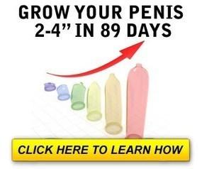vid pe penis