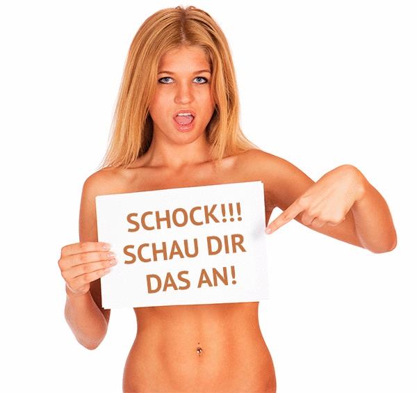 erecție după saună afectează prostatita la erecție