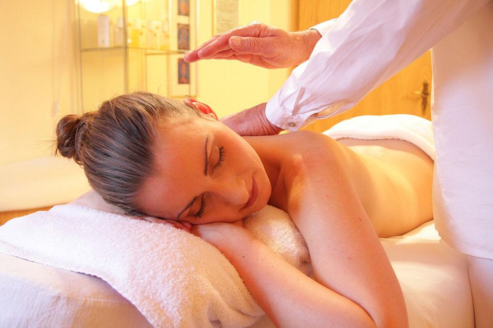 masaj terapeutic pentru erecție care este dimensiunea penisului la pitici