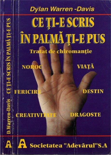 dimensiunea palmei dimensiunea penisului ce este mai bine să luați pentru o erecție