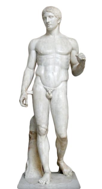 Mituri și fapte despre dimensiunea masculină