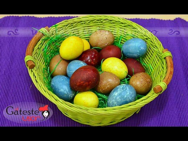 ou de prepeliță pentru o erecție)