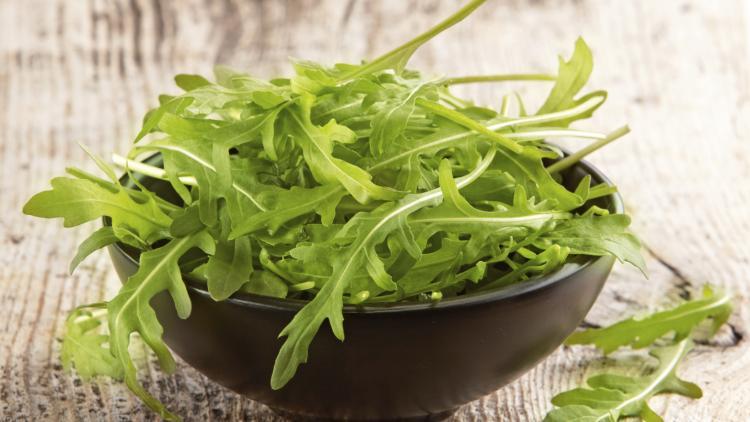 legume care afectează erecția