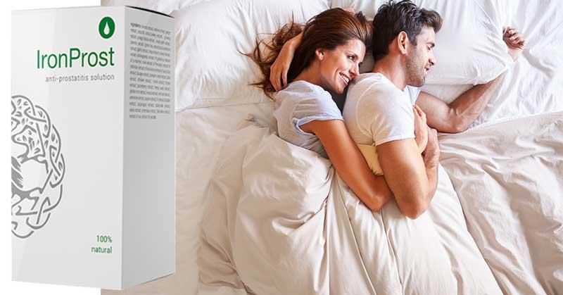 erectia de dimineata prostatita cronica