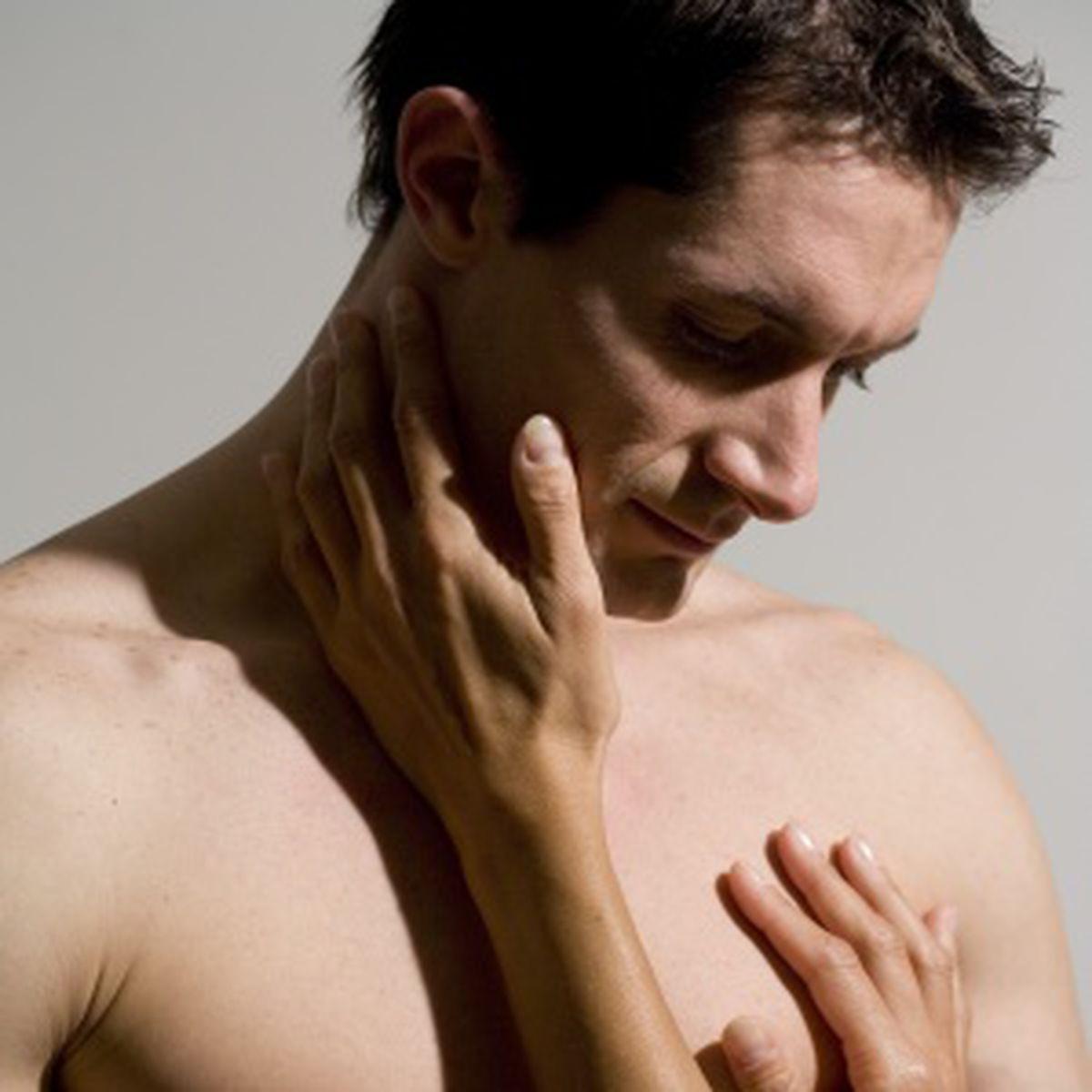 erecția dispare odată cu apariția actului sexual