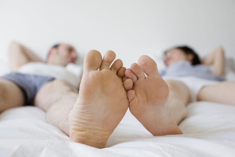 Pozitiile sexuale si fertilitatea | Regina Maria
