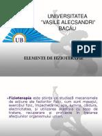 Disfunctie erectila – cauze, simptome, tratament - alaskanmalamutes.ro