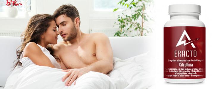 un bărbat peste 40 de ani are o erecție slabă