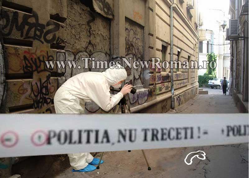 penisuri pe străzi)