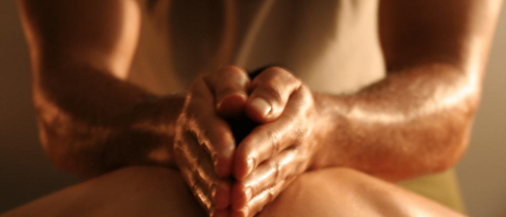 Aparat masaj si tratament prostata la barbati-magnet,vibro, incalzire   arhiva alaskanmalamutes.ro
