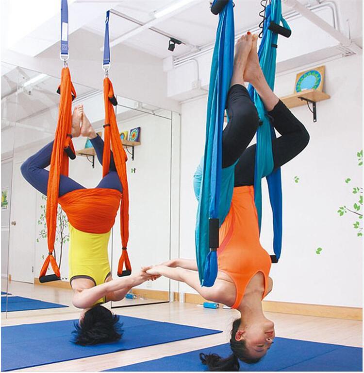 Yoga pentru potenta. Pozitii de yoga pentru tratarea impotentei