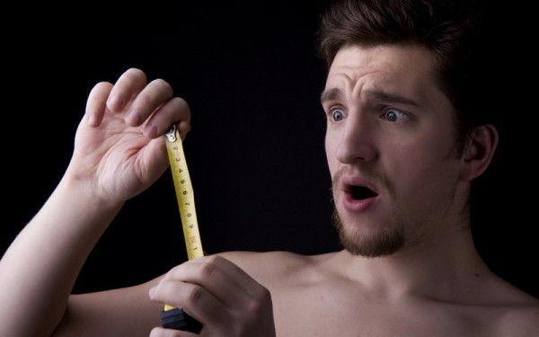 cum să ai grijă de penisul unui bărbat)