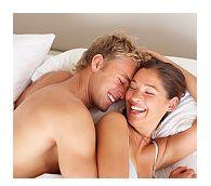 acupunctură și erecție)