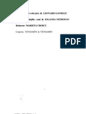 Cateterism uretral/ sonda vezicala | Proceduri medicale