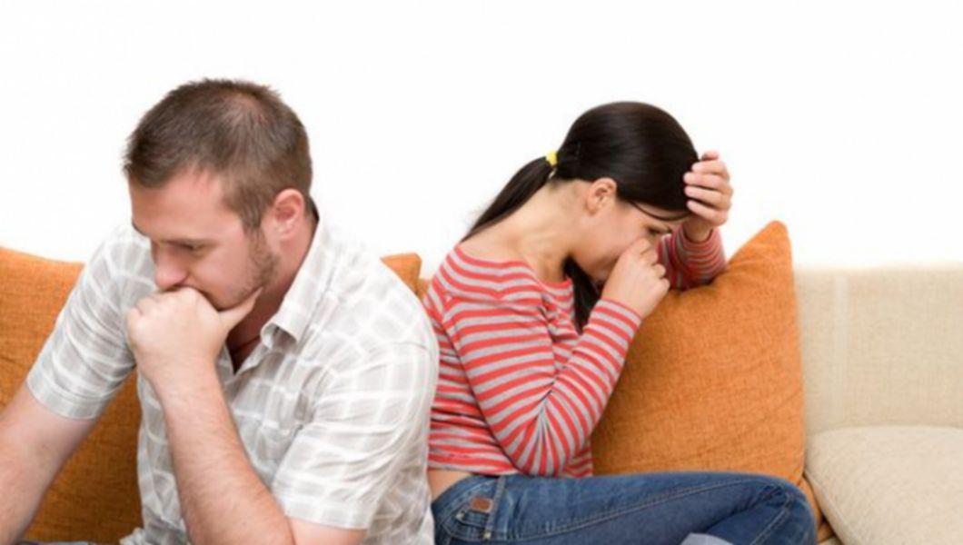 cauzele erecției slabe și a bărbaților