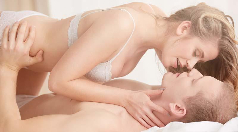 masaj penis înainte de erecție