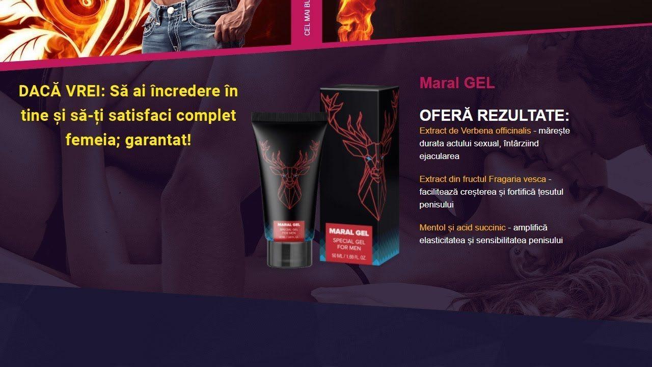Milan Germany Spray Penis Marathon (Stimulente) - Preturi