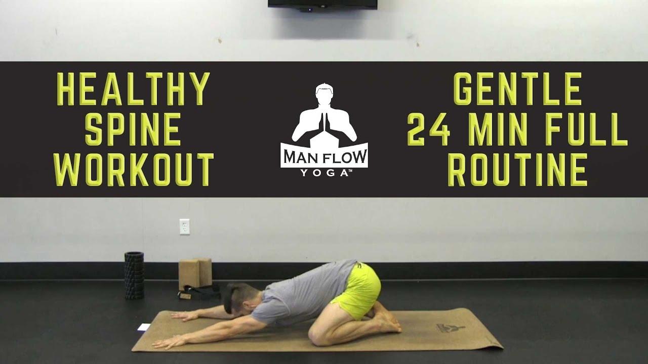 yoga pentru a crește erecția)