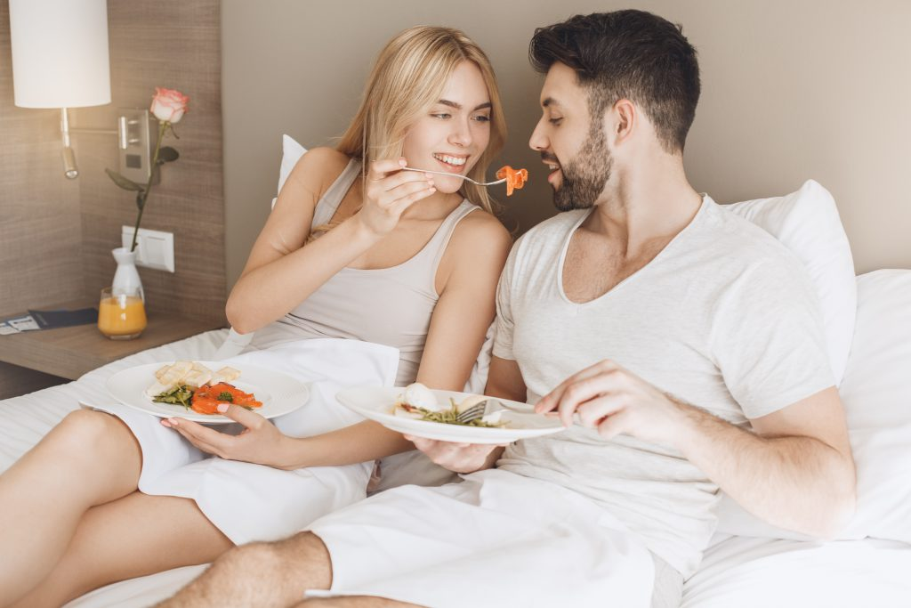 alimente și vitamine pentru a îmbunătăți erecția penisuri ale bărbaților orientali