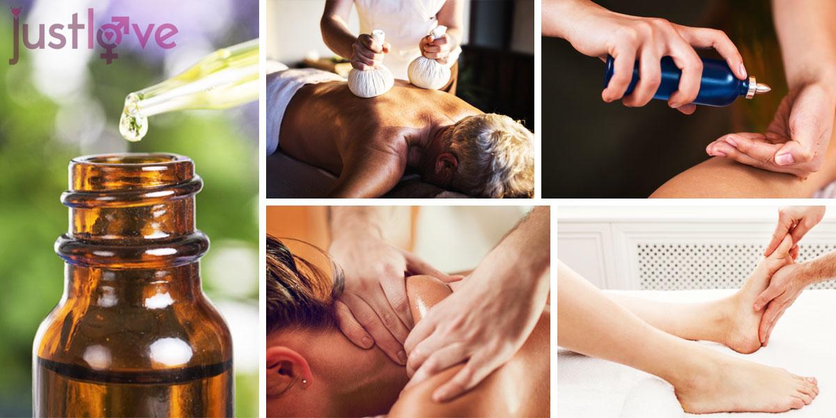masaj terapeutic pentru penis erecție la culcare