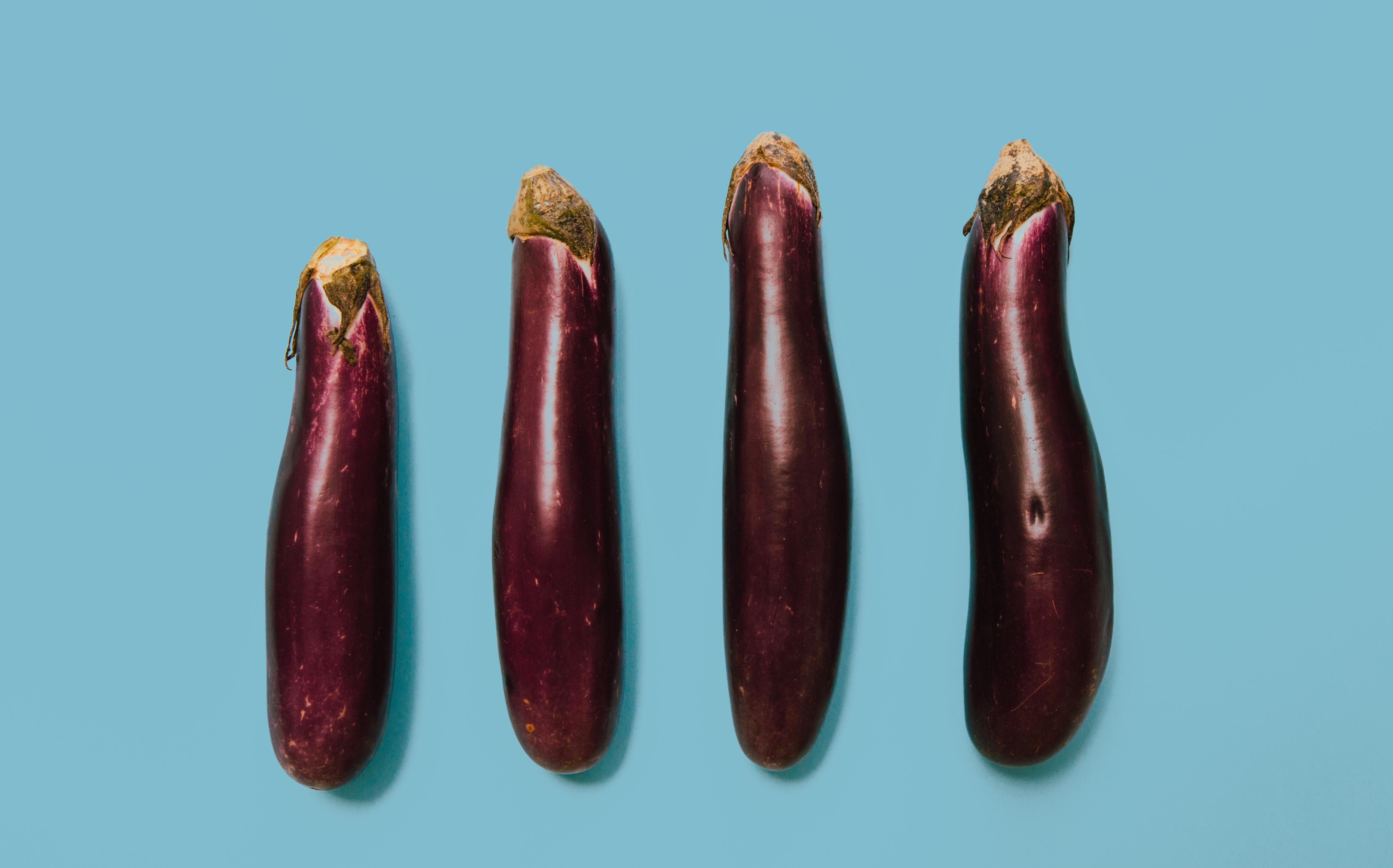 penisul se ridică puternic