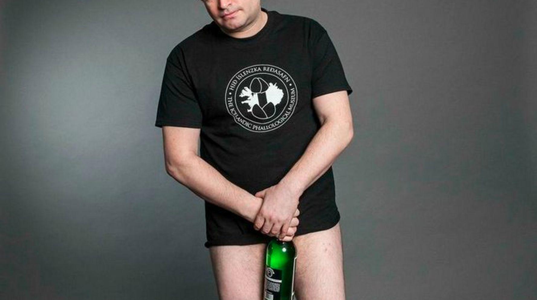 penisuri pe un băț)