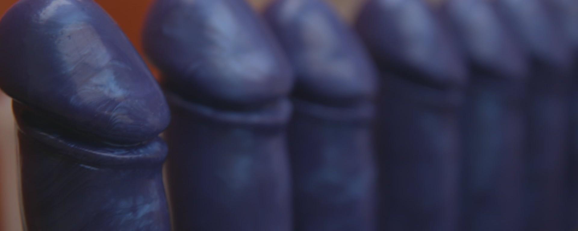 ce să faci atunci când penisul se distrează)