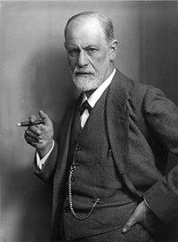 alaskanmalamutes.ro - Teoria sexuală a lui Freud. Stadiile dezvoltării psihosexuale