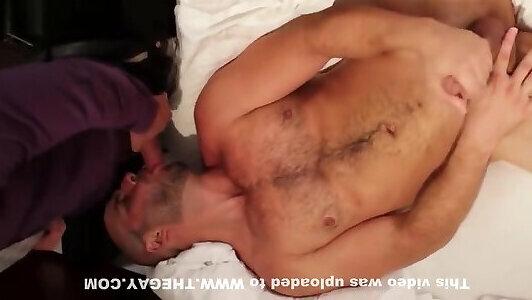 erecție slabă la primul act sexual îmbrățișări erecție