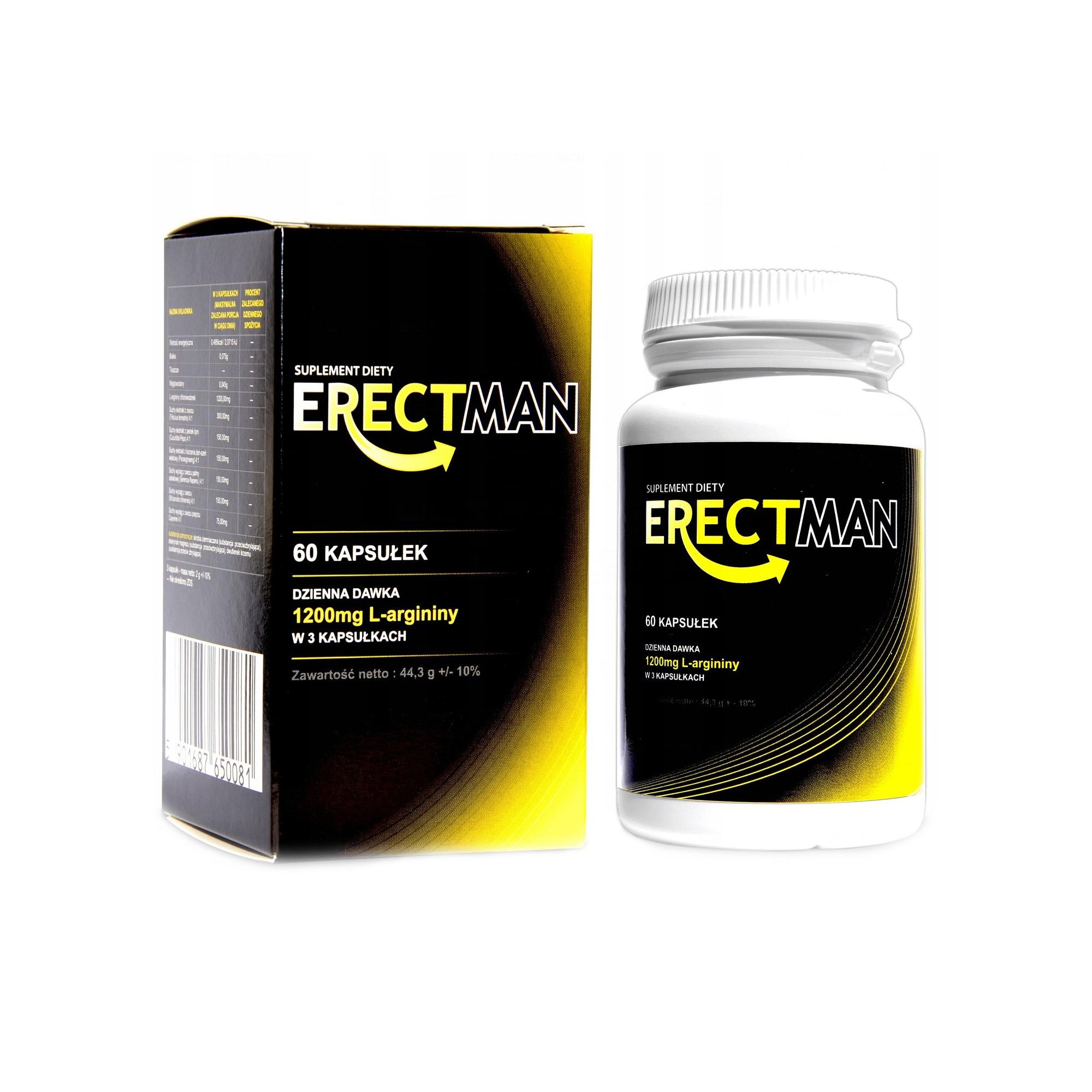 medicamente farmaceutice pentru a îmbunătăți erecția)