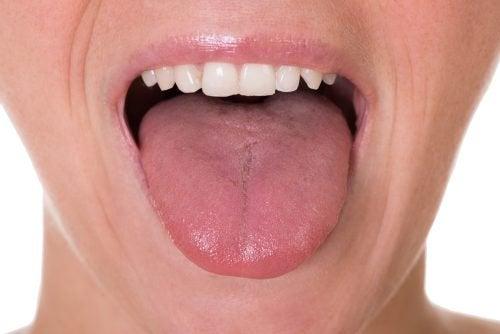 cum să oprești o erecție la bărbați lungimea penisului este importantă pentru femei