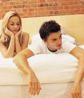 cauzele erecției premature)