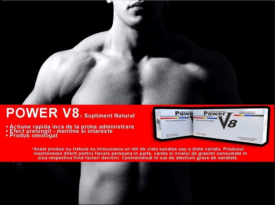 Alimente care ajuta la ameliorarea disfunctiei erectile - Farmacia Ta - Farmacia Ta
