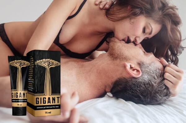 Sex penisuri gigant