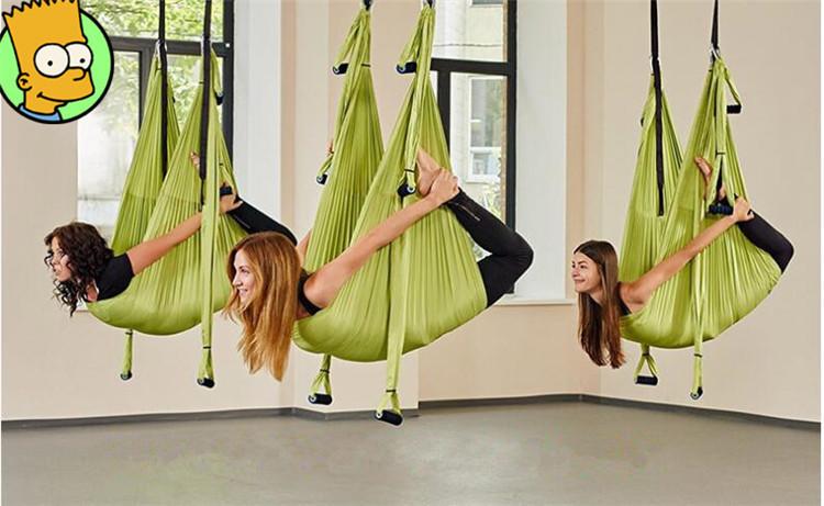yoga și erecția potenței)