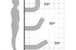 corectarea curburii penisului