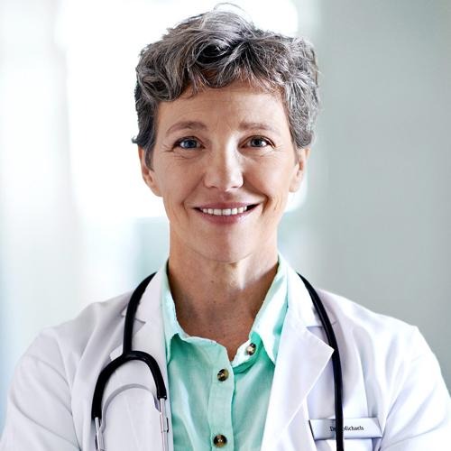 cum să îmbunătățiți erecția la 59 de ani