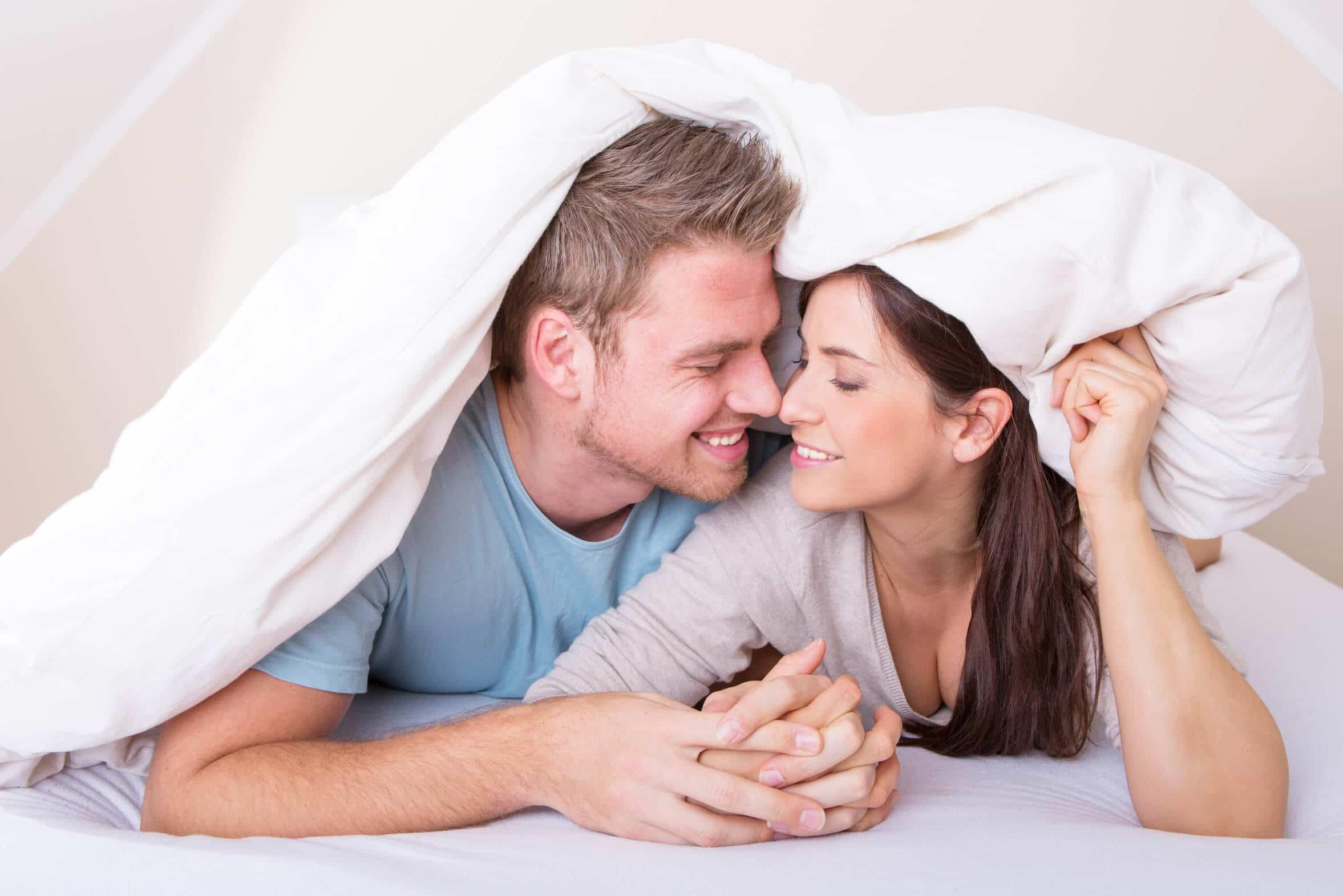 probleme de erectie la 21 fără erecție cu entuziasm