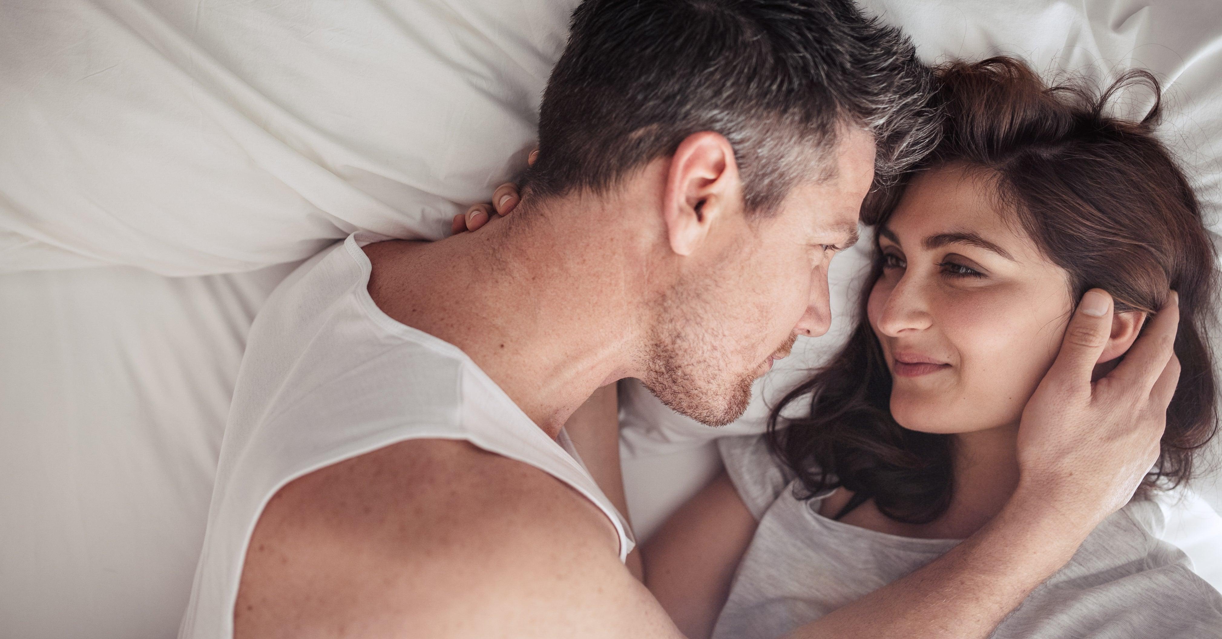 de ce este închis penisul cum și cum să influențezi creșterea penisului