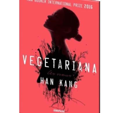 vegetarianism de erecție