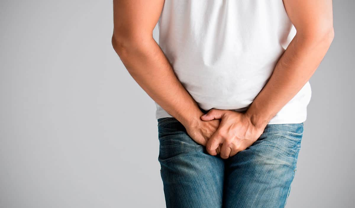 revizuirea măririi penisului