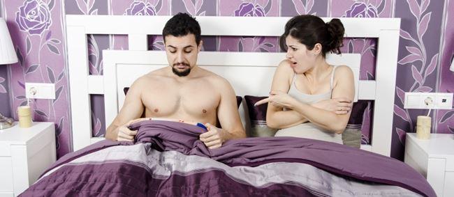 exerciții pentru mărirea penisului acasă)