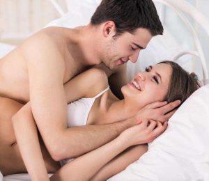 modul în care frigul afectează erecția